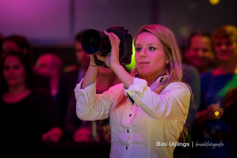 Bas Uijlings fotografie-003-2