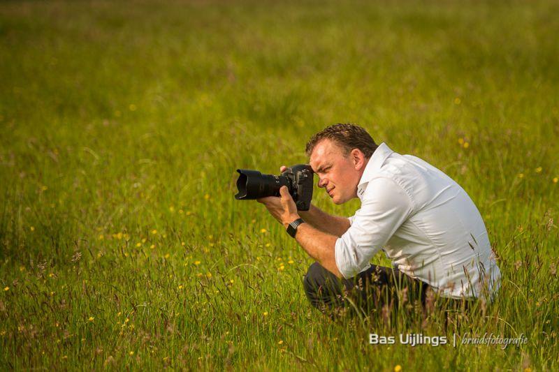 Bas Uijlings fotografie-003