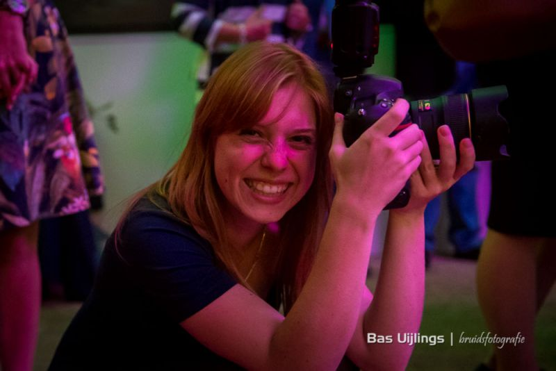 Bas Uijlings fotografie-007
