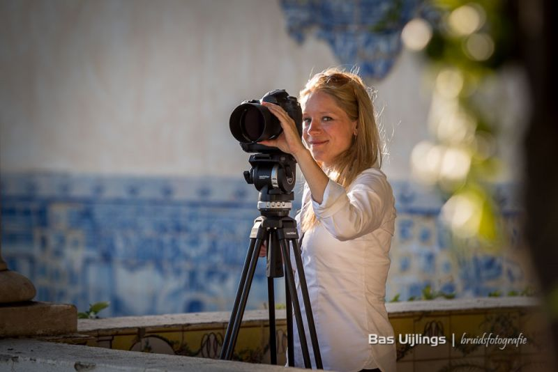 Bas Uijlings fotografie-012