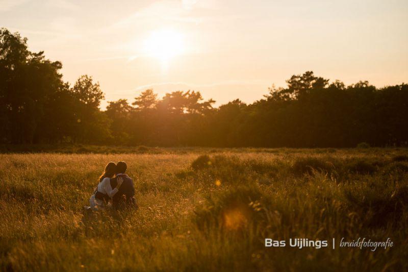 Bas Uijlings fotografie-029