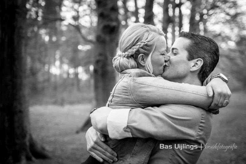 Bas Uijlings fotografie-031