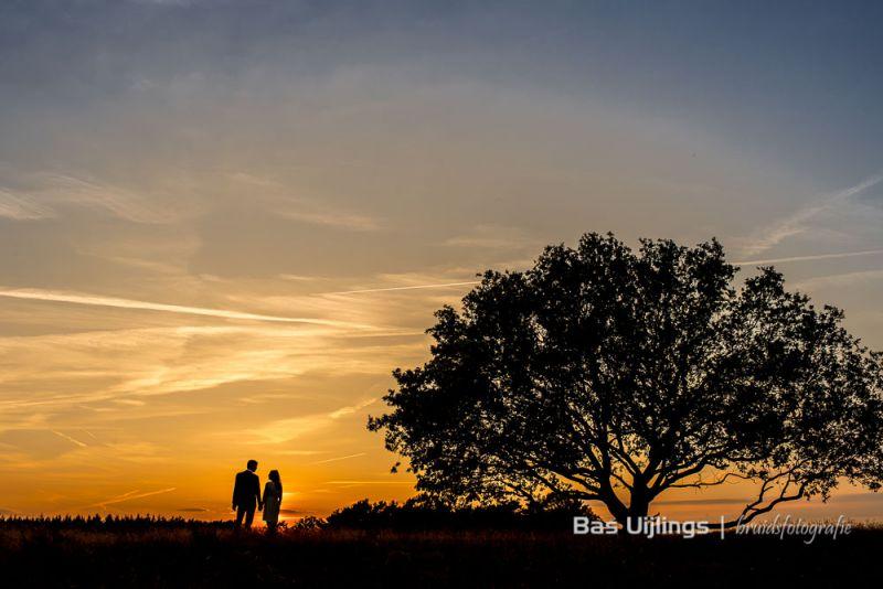 Bas Uijlings fotografie-052