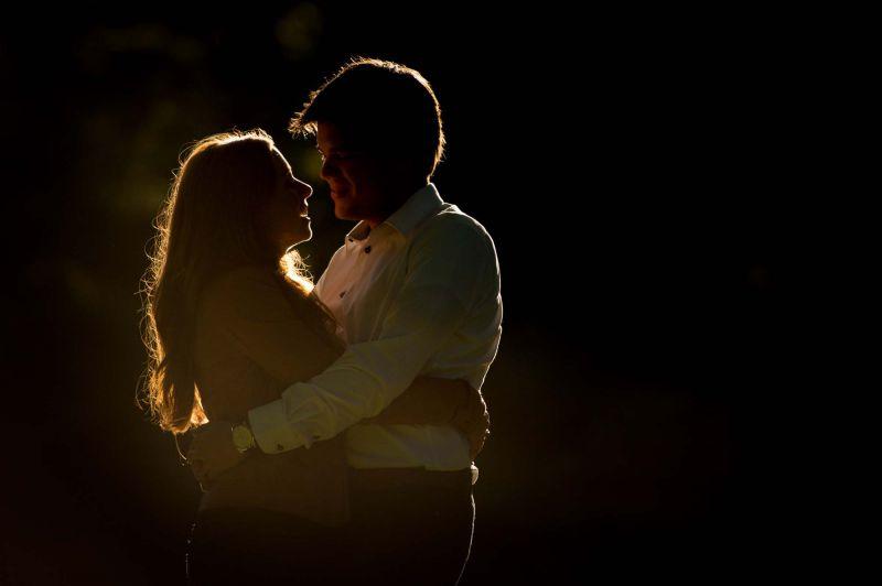 Pre weddingshoot Loveshoot Bas Uijlings (02)