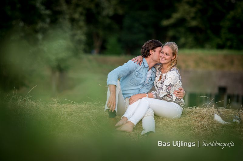 Pre weddingshoot Loveshoot Bas Uijlings (03)