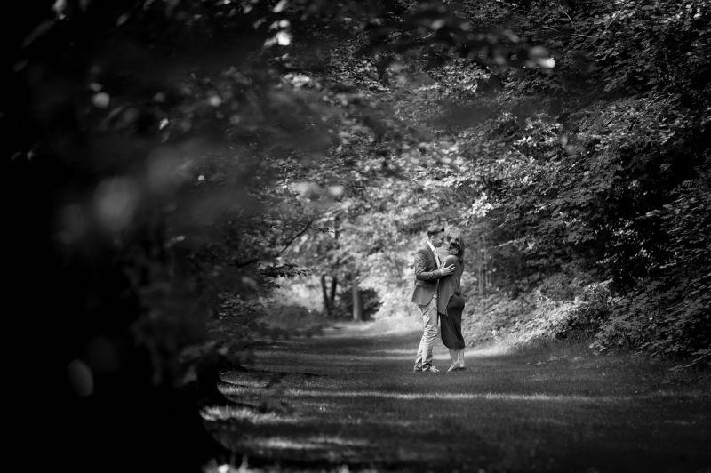 Pre weddingshoot Loveshoot Bas Uijlings (04)