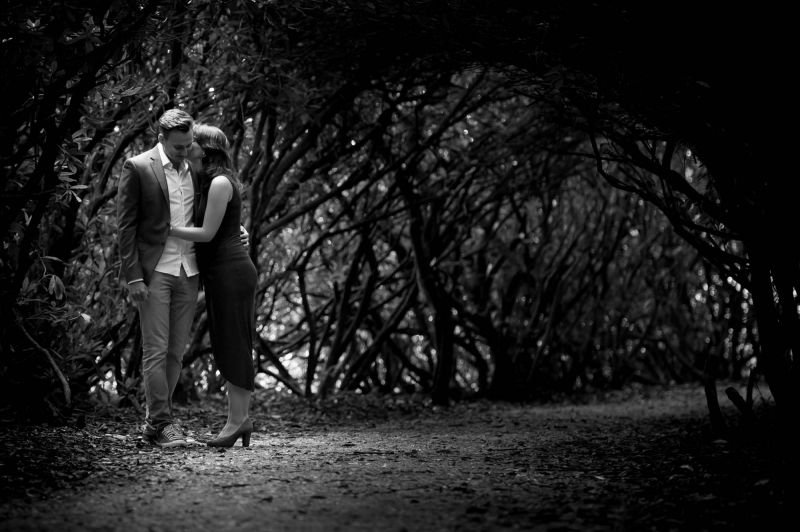 Pre weddingshoot Loveshoot Bas Uijlings (06)