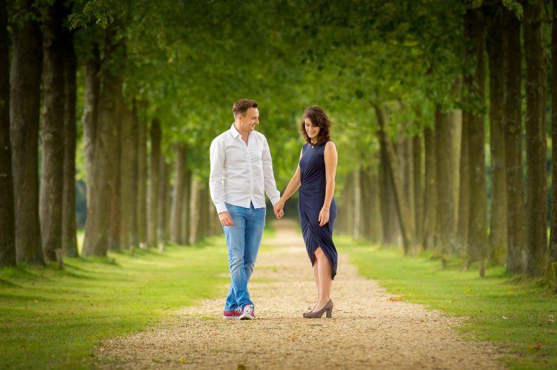 Pre weddingshoot Loveshoot Bas Uijlings (11)