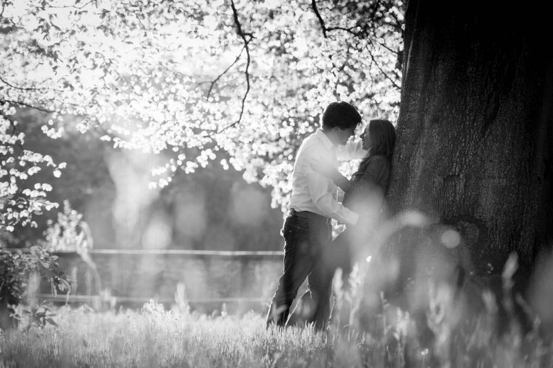 Pre weddingshoot Loveshoot Bas Uijlings (12)