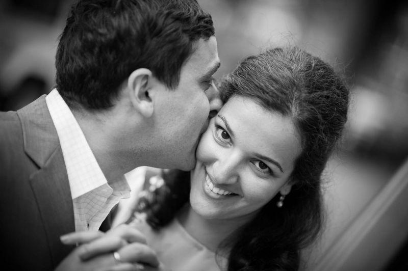 Pre weddingshoot Loveshoot Bas Uijlings (14)