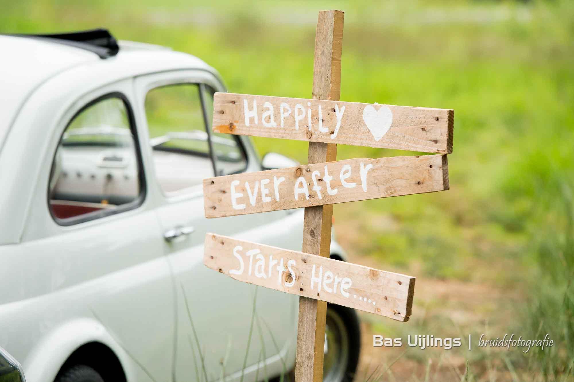 Beste bruidsfotografie van 2014