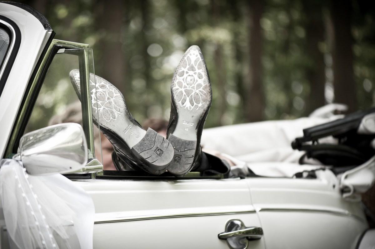 Tips voor het kiezen van de juiste bruidsfotograaf