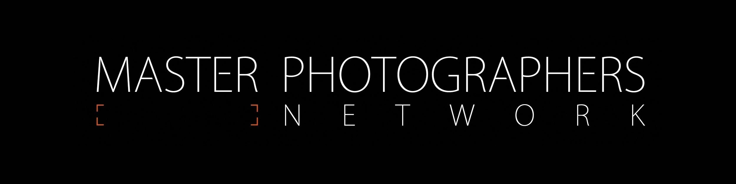 """Genomineerd voor de """"Master Awards 2012"""" in categorie """"Bruids- en Portretfotografie""""!"""