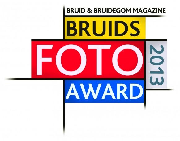 Bas Uijlings wint Eervolle vermelding Bruidsfoto Award 2013!