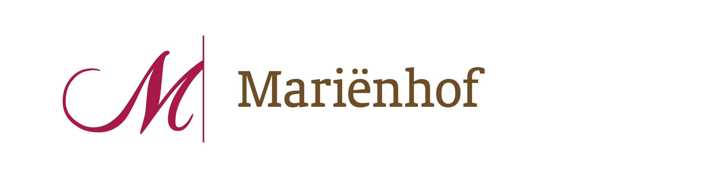 Bas Uijlings is voorkeurs leverancier geworden bij De Marienhof in Amersfoort