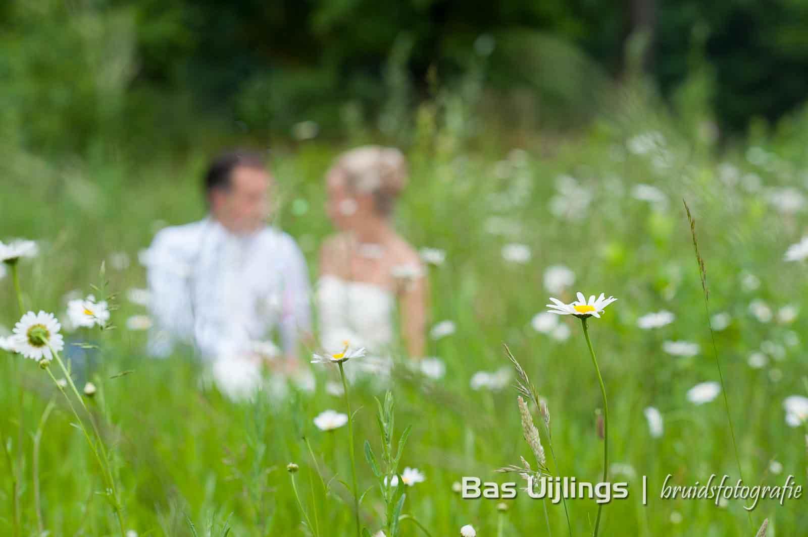 Bruidsfotografie Amersfoort in de Marienhof en Het Leerhotel