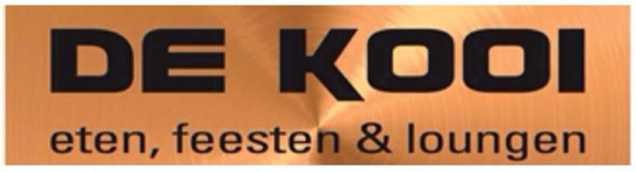 Bas Uijlings is voorkeurs leverancier bij De Kooi in Bunschoten