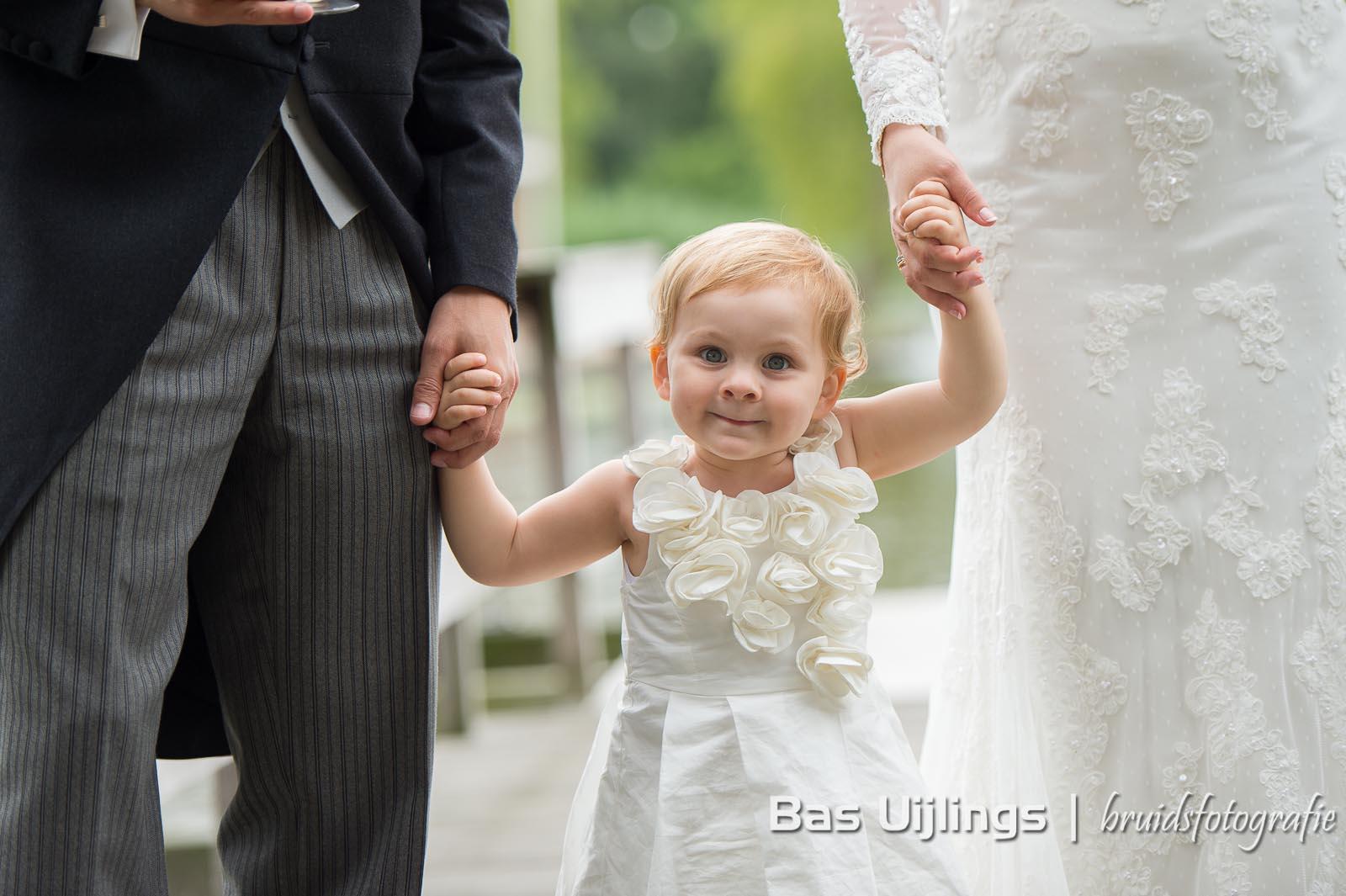 Bruidsfotografie Baarn en Amstelkerk Ouderkerk aan de Amstel