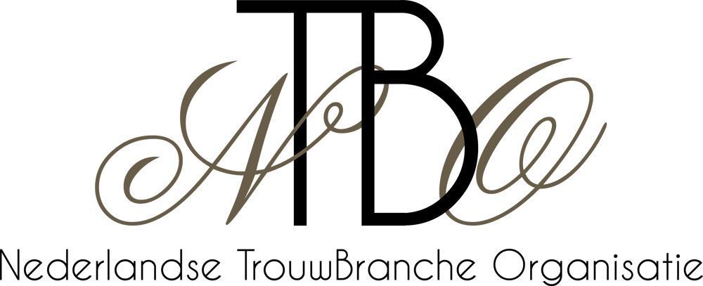 NTBO logo