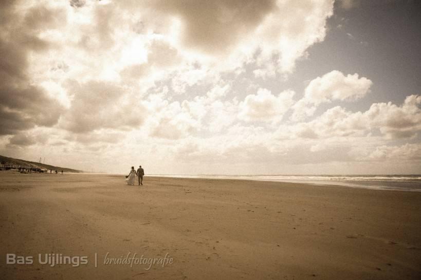Bas Uijlings bruidsfotografie 048