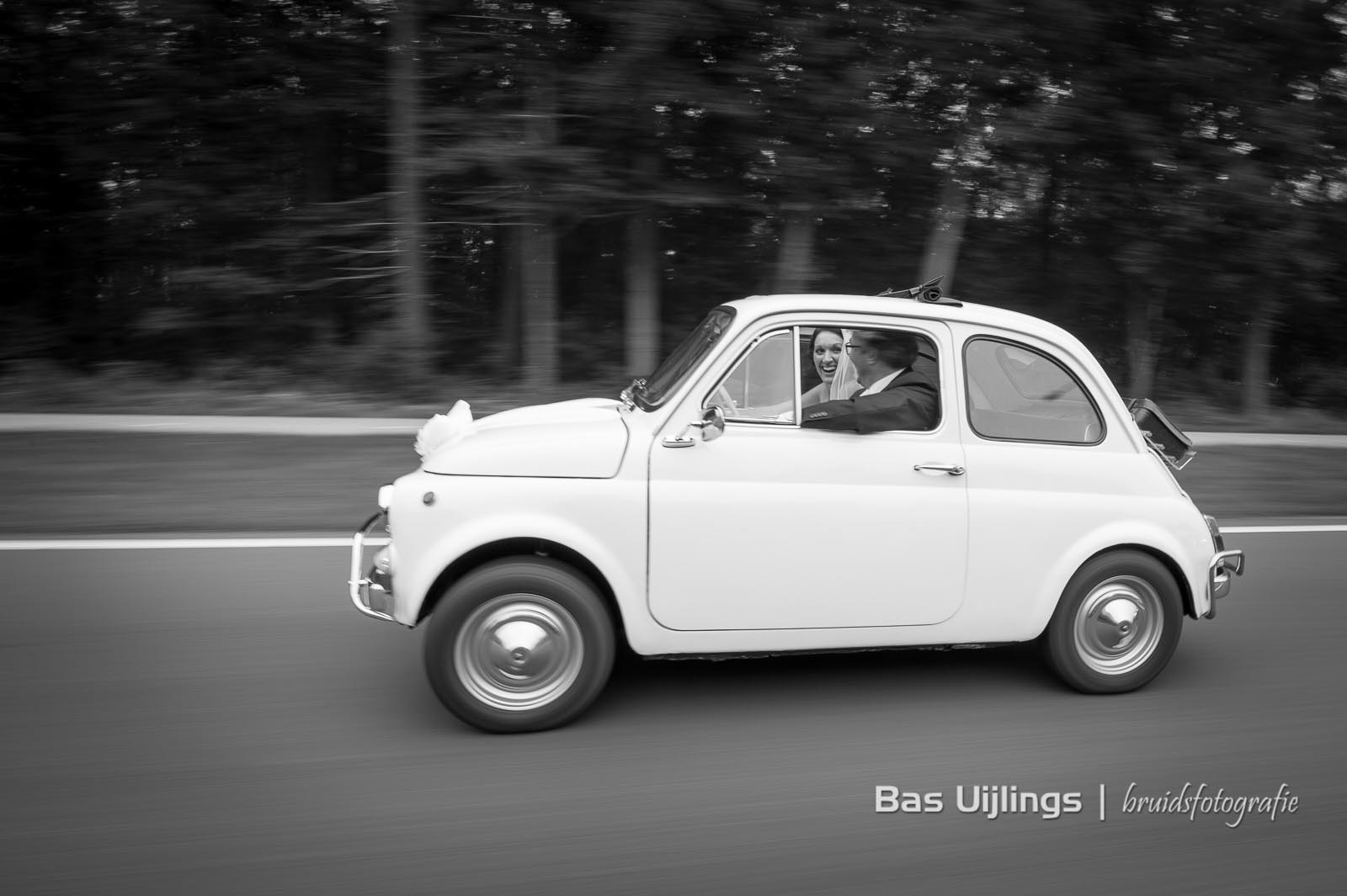 Eervolle vermelding Masters of Dutch Wedding Photography