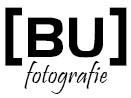De beste trouwfotograaf van Nederland 2016/2017