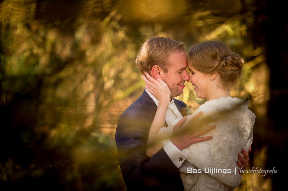 film bruiloft - trouwfilm