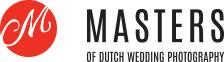 logo de masters of dutch wedding photography
