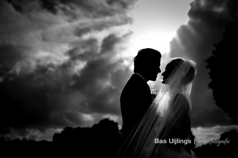 Prijswinnende Bruidsfotografie Utrecht Bas Uijlings trouwfotografie (12)