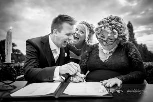 Prijswinnende Bruidsfotografie Utrecht Bas Uijlings trouwfotografie (4)