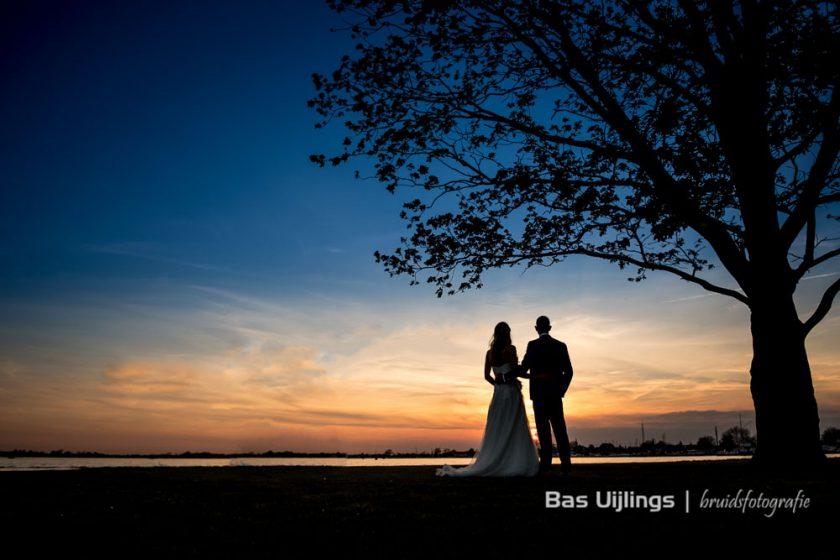 workshop focus ondernemen masterclass bruidsfotografie