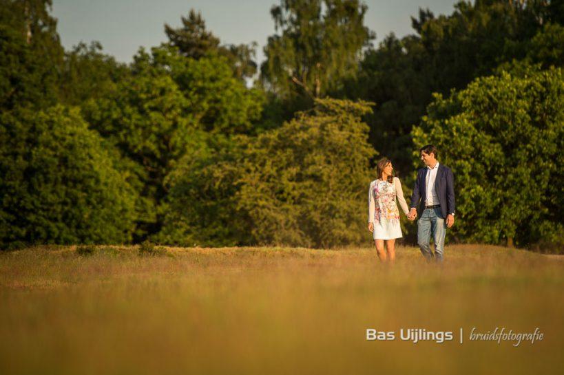 Bas Uijlings fotografie-002