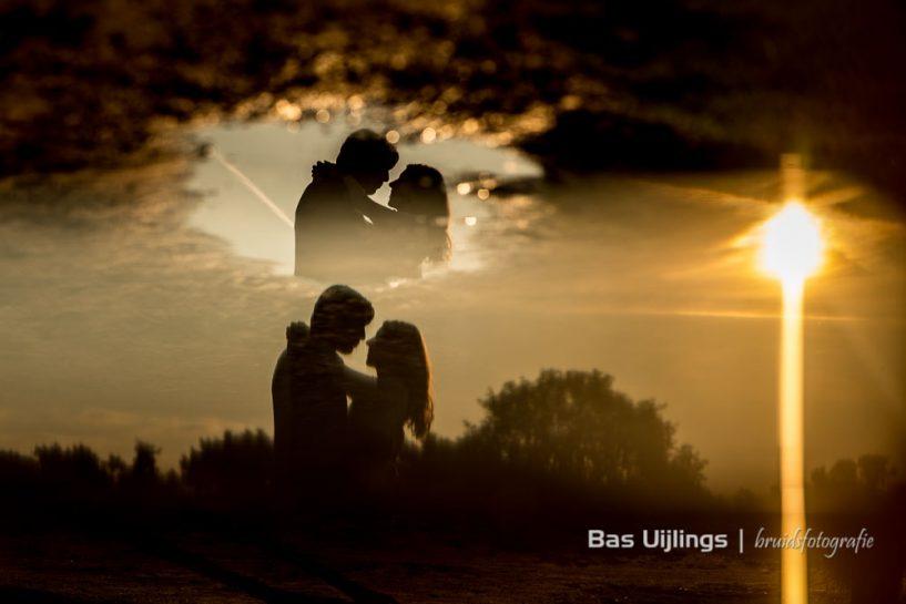 Bas Uijlings fotografie-004