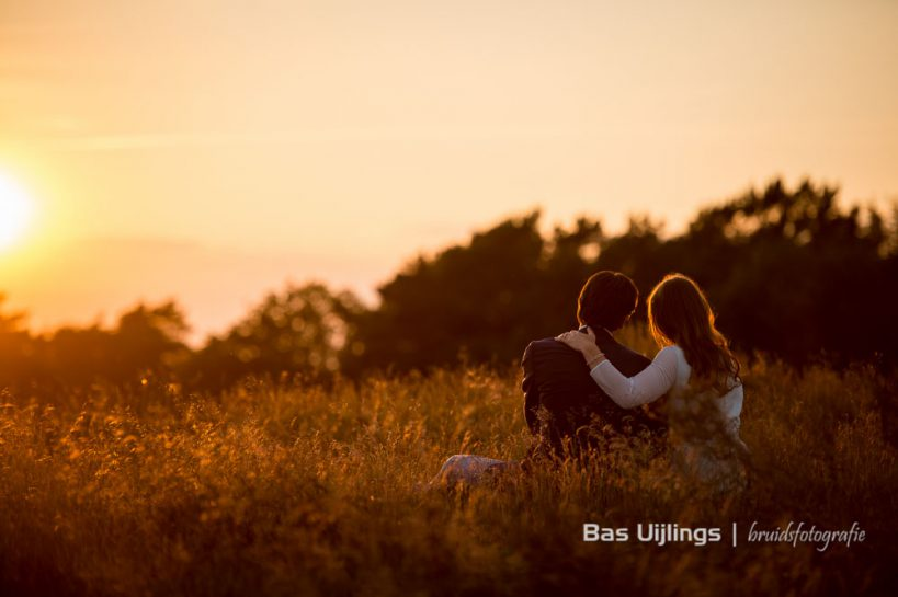 Bas Uijlings fotografie-010