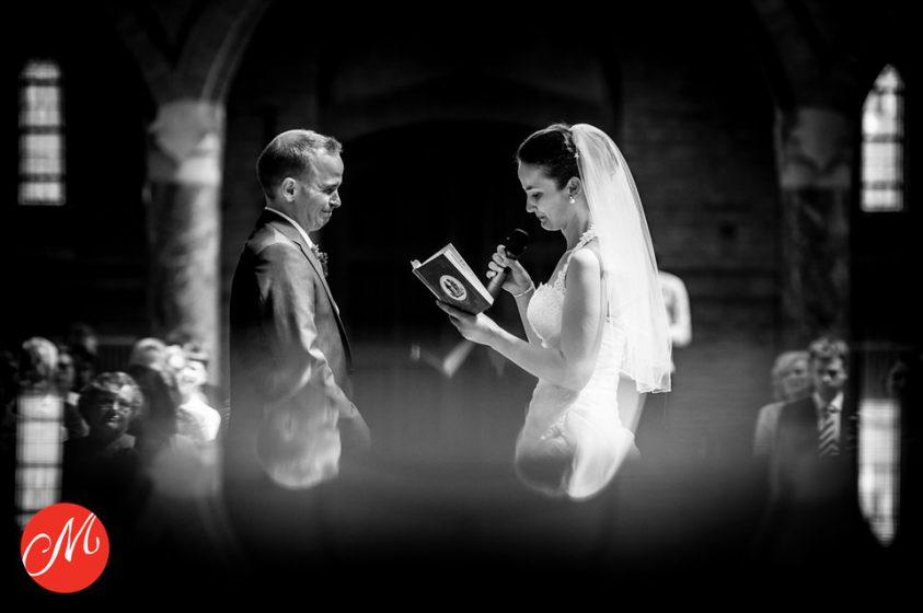 prijswinnende-bvruidsfotograaf-bas-uijlings-bruidsfotografie