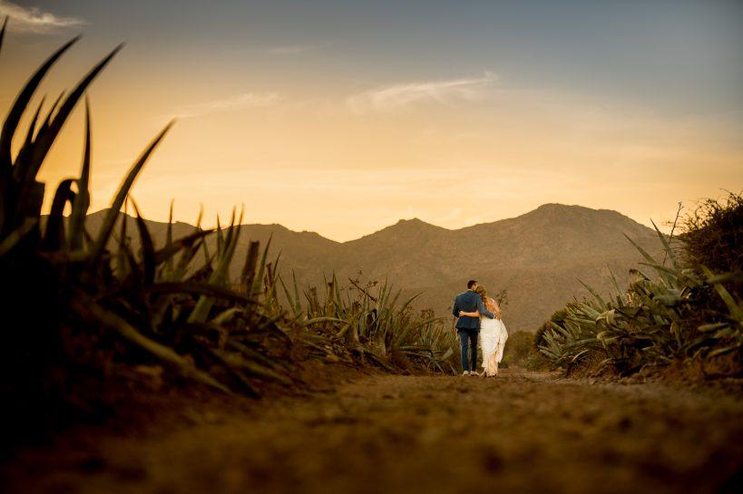 Beste bruidsfotografie 2016