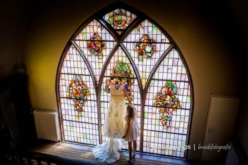 Tarieven bruidsfotografie