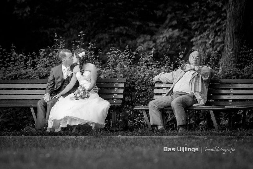 Hoogste tijd - Bas Uijlings fotografie Tips voor het plannen van je trouwdag