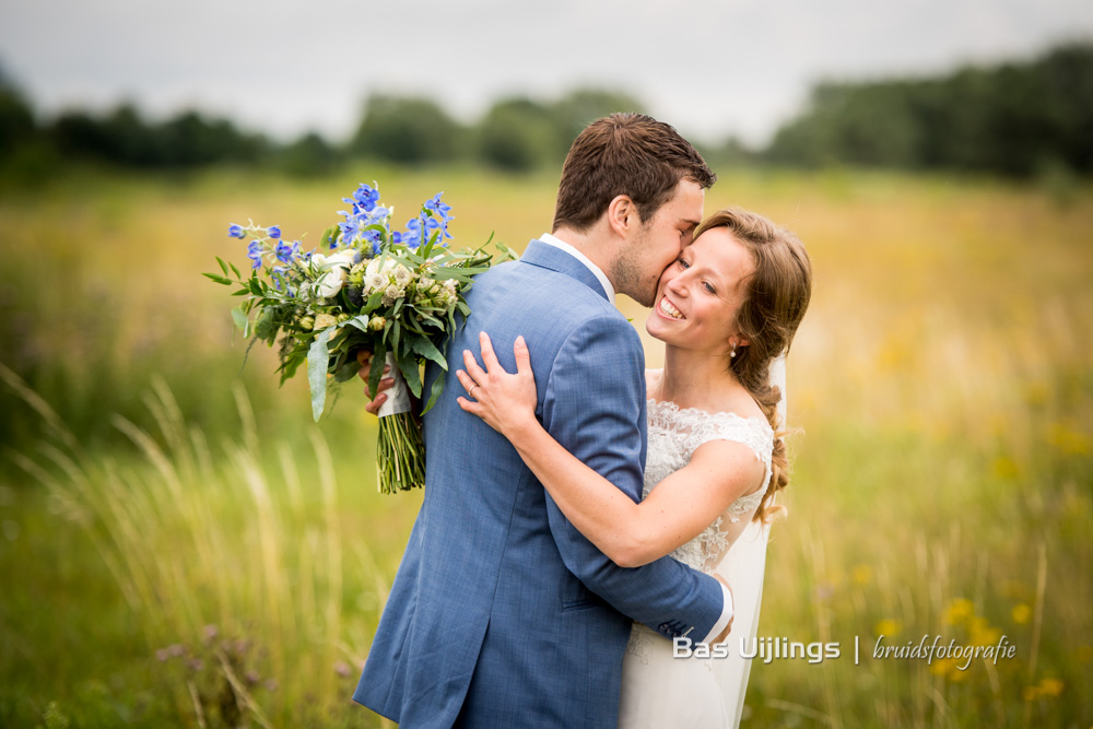 wat is het beste moment om trouwfoto's te maken