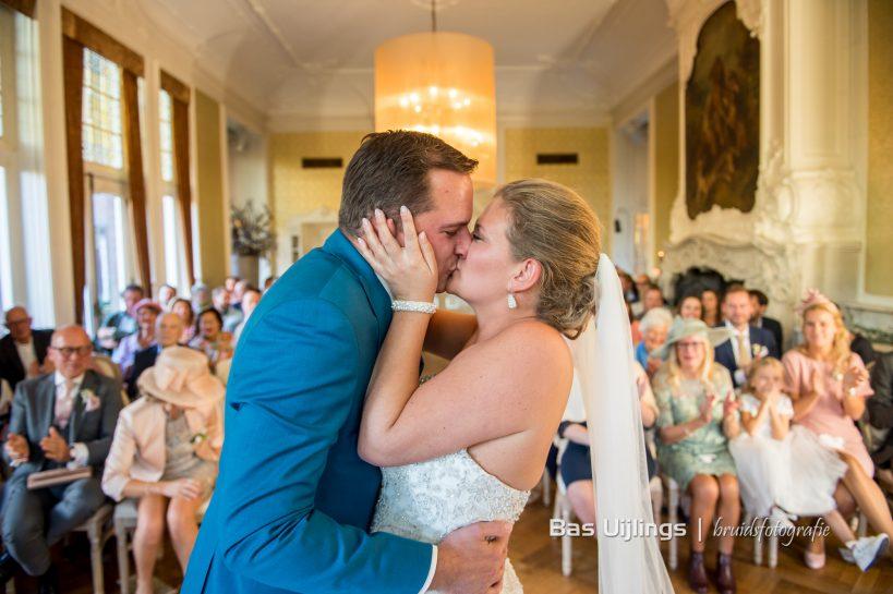 trouwfotograaf Bas Uijlings