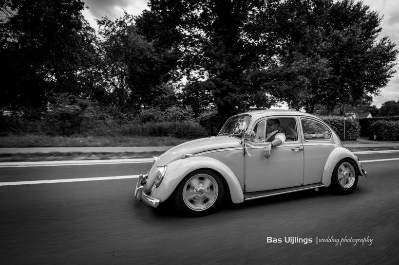 Trouwfotografie in Turnhout Belgie