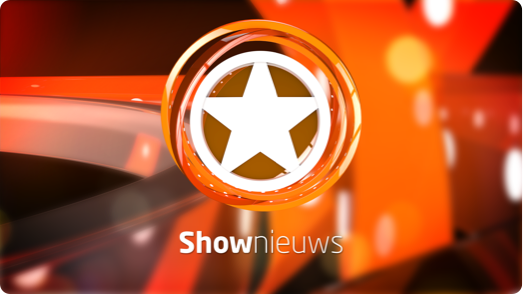 SBS6 shownieuws bas uijlings