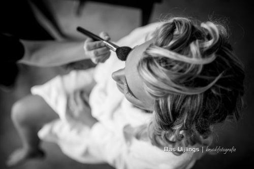 Bas Uijlings fotografie-123