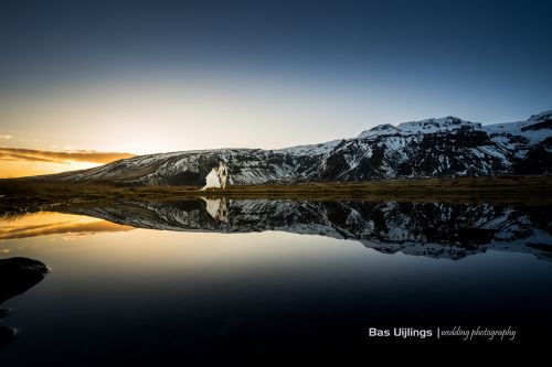 Bas Uijlings photography - L125