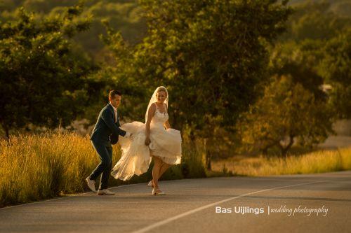 Beyond Wedding Shoot Bas Uijlings fotografie en film00015