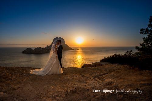 Beyond Wedding Shoot Bas Uijlings fotografie en film00017