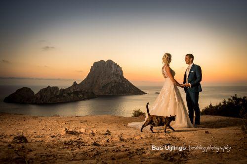 Beyond Wedding Shoot Bas Uijlings fotografie en film00018