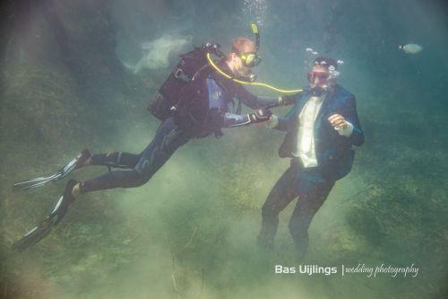 Beyond Wedding Shoot Bas Uijlings fotografie en film00021