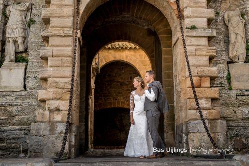 Beyond Wedding Shoot Bas Uijlings fotografie en film00027