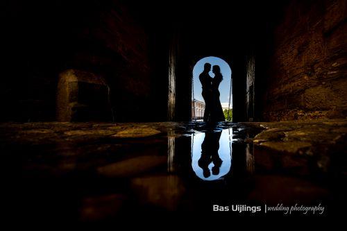 Beyond Wedding Shoot Bas Uijlings fotografie en film00028